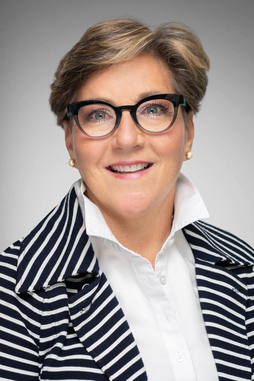 Beth  Marczynski